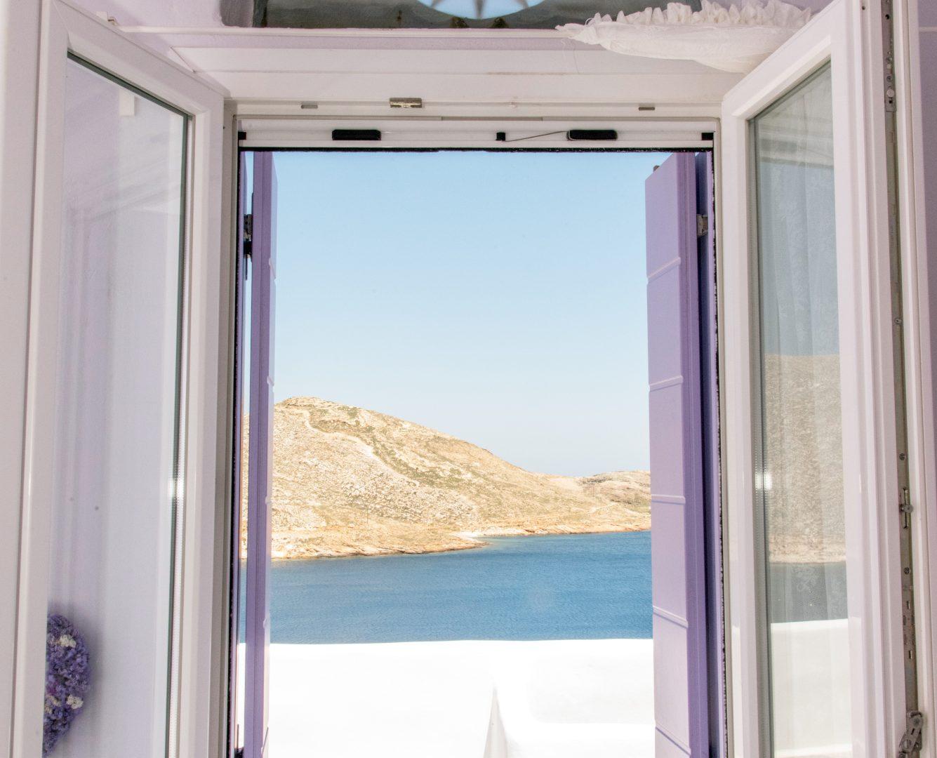 Greek Villas Boutique - Luxury Villa